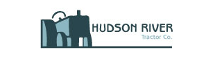 Hudson River Tractor Company